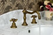 antique-bronze-bathroom