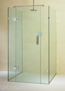 shower-goldfish-3-sided-glass-enclosure